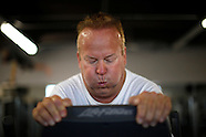 Obesity Project - Biggest Loser Resort