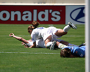 2003.08.24 WUSA Final: Washington vs Atlanta