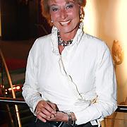 NLD/Mijdrecht/20070901 - Modeshow Jaap Rijnbende najaar 2007, Lisette Hordijk
