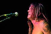 Dizzy Reed 09/17/05