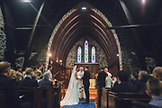 luci & luke's Bay of Islands wedding in Paihia Stone Church a winter wedding on a very stormy day Felicity Jean Photography Coromandel Photographer New Zealand Weddings captured by Felicity Jean Photography a photographer based on the Coromandel Wedding photo locations include Wanaka, Queenstown, Oamaru, Christchurch, Amberley, Tongariro National Park, Tauranga, Blue Duck Station, Auckland, Bay of Islands and Coromandel wedding photographer on the coromandel and new zealand photography by felicity jean photography coromandel photographer summer beach weddings