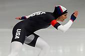 OLYMPICS_2018_PyeongChang_Speedskating_W_1500m_02-12