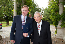 Lensmen Photographic Agency in Dublin, Ireland.<br /> Professional Political Photography in Dublin, Ireland. High Quality Portraits of Politicians. Celebrity Photographic Agency