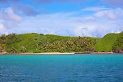 Yasawa Island,