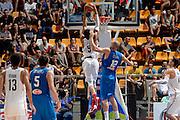 DESCRIZIONE : Bologna Nazionale Italia Uomini Imperial Basketball City Tournament Italia Canada Italy Canada<br /> GIOCATORE : Khem Birch<br /> CATEGORIA : controcampo schiacciata<br /> SQUADRA : Canada Canada<br /> EVENTO : Imperial Basketball City Tournament<br /> GARA : Imperial Basketball City Tournament Italia Canada Italy Canada<br /> DATA : 26/06/2016<br /> SPORT : Pallacanestro<br /> AUTORE : Agenzia Ciamillo-Castoria/Max.Ceretti<br /> Galleria : FIP Nazionali 2016<br /> Fotonotizia : Bologna Nazionale Italia Uomini Imperial Basketball City Tournament Italia Canada Italy Canada