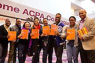 ACPA 2014 Convention