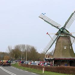 29-02-2020: Wielrennen: Ster van Zwolle: Zwolle <br />Het Nederlandse wegseizoen begint met de 60e Ster van Zwolle
