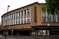 Debenhams  goes into administration.it was hopend the Southampton store would reopen when the lockdown ends but they  couldn't reach a deal with the landlords by Michael Palmer