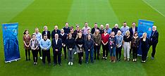 180425 UEFA Certificate in Football Management