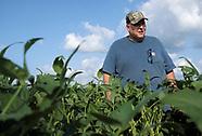 New Jersey Grain Farmer Paul Hlubik