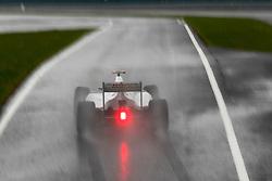 Motorsports: FIA Formula One World Championship 2012, Grand Prix of Great Britain, .#14 Kamui Kobayashi (JPN, Sauber F1 Team), #14 Kamui Kobayashi (JPN, Sauber F1 Team),