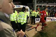 2006 Birmingham City v Liverpool