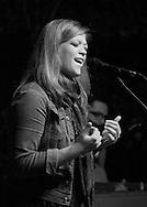 Liz Longely. 2013