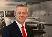 Nigel Buckley Audi Galway dealership at the Briarhill Business Park, close to the Galway Racecourse in Ballybrit.   <br />  Photo:Andrew Downes