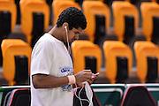 DESCRIZIONE : Campionato 2014/15 Serie A Beko Dinamo Banco di Sardegna Sassari - Grissin Bon Reggio Emilia Finale Playoff Gara4<br /> GIOCATORE : Edgar Sosa<br /> CATEGORIA : Before Pregame Ritratto<br /> SQUADRA : Dinamo Banco di Sardegna Sassari<br /> EVENTO : LegaBasket Serie A Beko 2014/2015<br /> GARA : Dinamo Banco di Sardegna Sassari - Grissin Bon Reggio Emilia Finale Playoff Gara4<br /> DATA : 20/06/2015<br /> SPORT : Pallacanestro <br /> AUTORE : Agenzia Ciamillo-Castoria/GiulioCiamillo