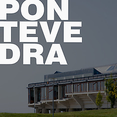 00 Pontevedra