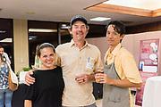 Priscilla, Vida Farms, Jay Bost and Scott Nelson, Vida Farms