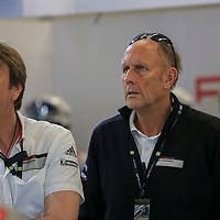 FIA WEC 6hrs of Spa 2016, 07/05/2016,