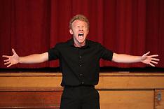 08/18/19 VTC Academy Senior Recital