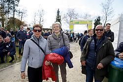 Winter-Schulze, Madeleine (GER);<br /> Theodorescu, Monica (GER);<br /> Hilberath, Jonny (GER)