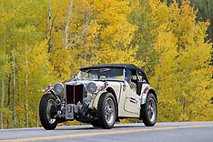 021- 1937 MG TA Rdstr