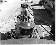 AMP03 Locomotive Details C-19, K-27, K-28, K-36, K-37, Diesel