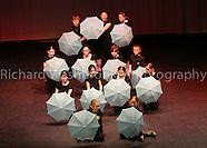 Theatretrain 25th March 2007 Tonbridge Wells
