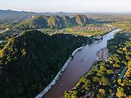 Chiang Rai เชียงราย