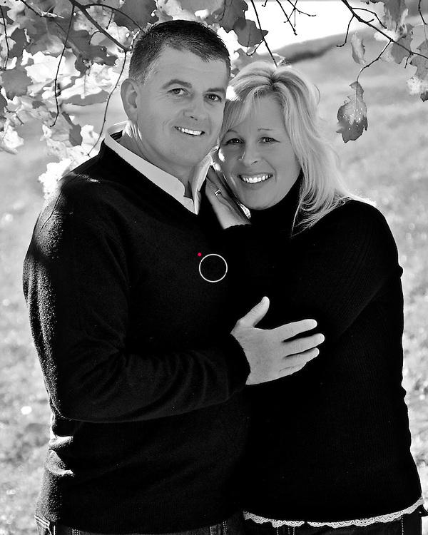Jim and Debbie tree SILVER GRAINS v2