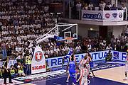 DESCRIZIONE : Sassari Lega A 2014-2015 Banco di Sardegna Sassari Grissinbon Reggio Emilia Finale Playoff Gara 6 <br /> GIOCATORE : Jerome Dyson<br /> CATEGORIA : ultimo tiro last shot schiacciata sequenza<br /> SQUADRA : Banco di Sardegna Sassari<br /> EVENTO : Campionato Lega A 2014-2015<br /> GARA : Banco di Sardegna Sassari Grissinbon Reggio Emilia Finale Playoff Gara 6 <br /> DATA : 24/06/2015<br /> SPORT : Pallacanestro<br /> AUTORE : Agenzia Ciamillo-Castoria/GiulioCiamillo<br /> GALLERIA : Lega Basket A 2014-2015<br /> FOTONOTIZIA : Sassari Lega A 2014-2015 Banco di Sardegna Sassari Grissinbon Reggio Emilia Finale Playoff Gara 6<br /> PREDEFINITA :