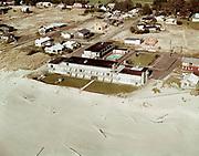 ackroyd-C02295-07 Pacific Sands Resort. Neskowin May 13, 1967.