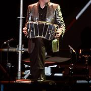 NLD/Amsterdam/20130418- Uitreiking 3FM Awards 2013, Carel Kraayenhof