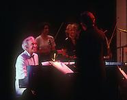 Dave Brubeck 1988