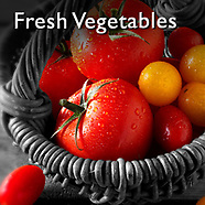 Vegetables Food Pictures - Photos & Images