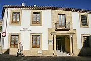 Moses Ben Maimonides Judios the Jewish Quarter, Cordoba, Andalucia, Spain