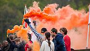 2016-2017 Oranje Rood-SCHC (v)