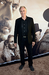 May 14, 2019 - Los Angeles, CA, USA - LOS ANGELES - MAY 14:  Keith Carradine at the ''Deadwood'' HBO Premiere at the ArcLight Hollywood on May 14, 2019 in Los Angeles, CA (Credit Image: © Kay Blake/ZUMA Wire)