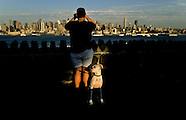 a dog life NY829A une vie de chien