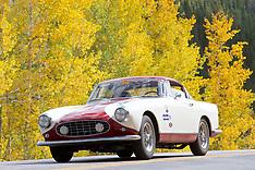 001- 1956 Ferrari Boano