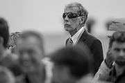 Sarasota. Florida USA.  FISA Council Member Mike TANNER. 2017 World Rowing Championships, Nathan Benderson Park<br /> <br /> Saturday  30.09.17   <br /> <br /> [Mandatory Credit. Peter SPURRIER/Intersport Images].<br /> <br /> <br /> NIKON CORPORATION -  NIKON D4S  lens  VR 500mm f/4G IF-ED mm. 200 ISO 1/1250/sec. f 4