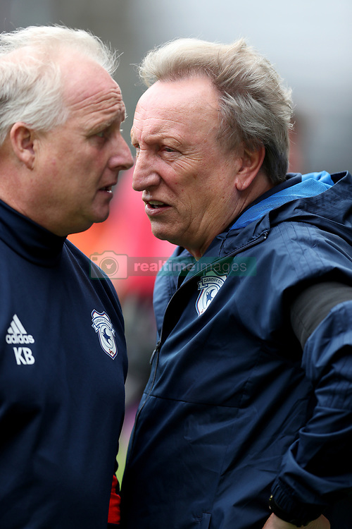 Cardiff city manager sky betting asian betting companies