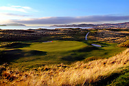 Photographer: Chris Hill, Rosapenna Golf Club, Donegal