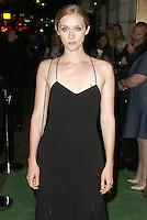 Portia Freeman, A Green Carpet Challenge BAFTA Night To Remember, BAFTA Piccadilly, London UK, 18 September 2016, Photo by Brett D. Cove