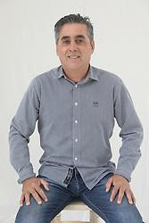 Campanha Municipal 2020 PSDB/RS<br /> Candidato: Paulo Ricardo de Azevedo<br /> Foto: Marcos Nagelstein/ Agência Preview
