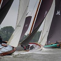 Lemmer Ahoy