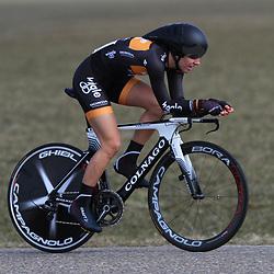 Energieswacht Tour stage 3 Winsum Danielle King