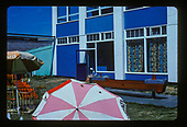 1979 Summer at Butlins