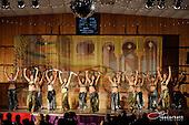 Shakti Dance Movement & Devi Dance Company