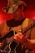 2006-04-14 Matt Keil Band