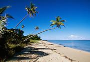 Plantation Island Resort, Malolo LaiLai, Mamanuca Group, Fiji